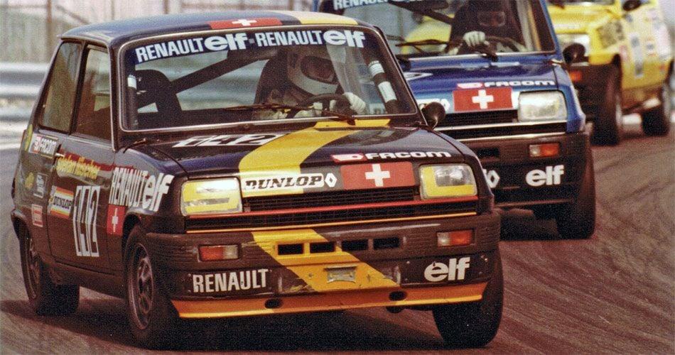 BB7F079D 6ED8 4439 91C1 DA891BDC3C87 | La Renault 5 Alpine : j'irai cracher sur vos GTI.