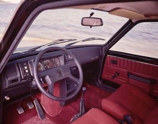 C204B8C2 BA53 43BD 9D6B 37FCCE596D7C | La Renault 5 Alpine : j'irai cracher sur vos GTI.