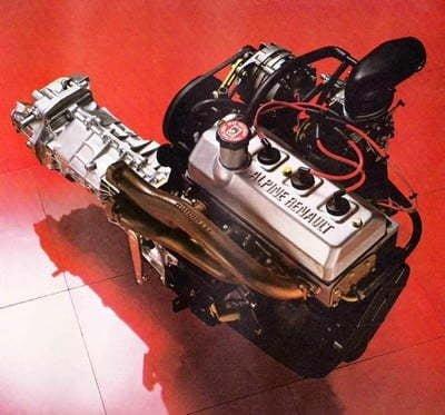 DC36DDF3 0623 40A2 BD5C C290DF697E4F | La Renault 5 Alpine : j'irai cracher sur vos GTI.
