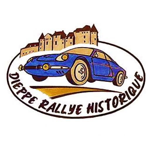 cropped cropped logo | Calendrier 2021 des Clubs Alpine du Nord de la Loire