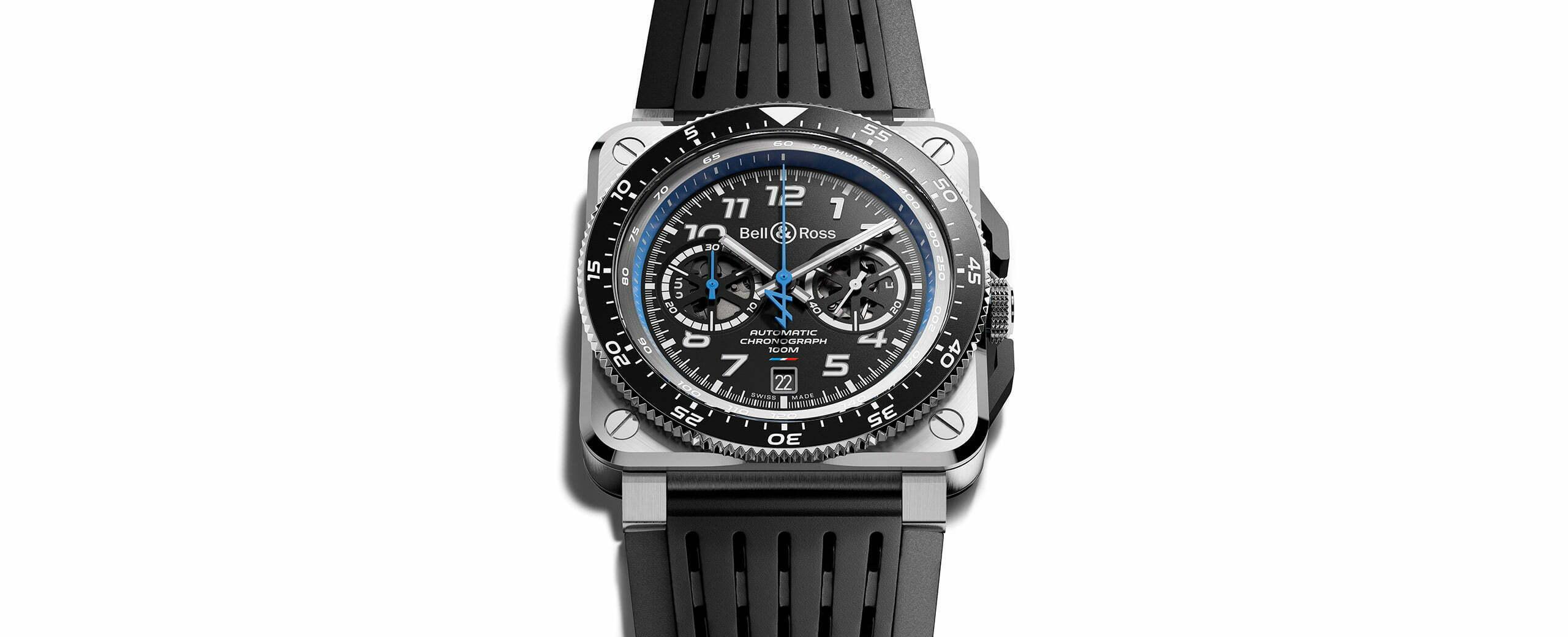 BR0394 A521 slider 2560x1040 1   Bell & Ross devient le nouveau partenaire horloger officiel d'Alpine 2021