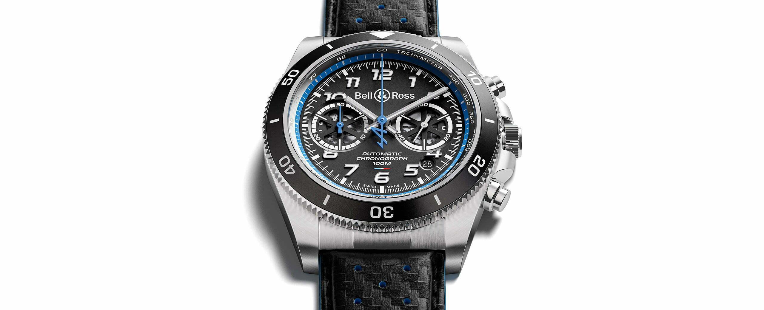 BRV394 A521 slider 1 2560x1040 1   Bell & Ross devient le nouveau partenaire horloger officiel d'Alpine 2021