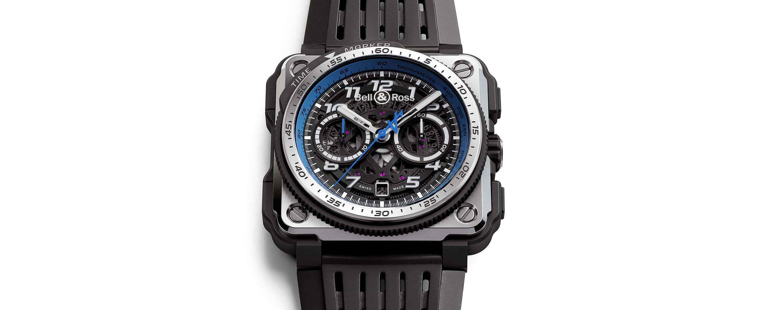 BRX1 A521 slider 2560x1040 1   Bell & Ross devient le nouveau partenaire horloger officiel d'Alpine 2021
